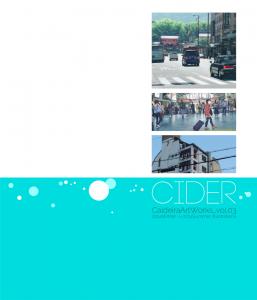 C86_CIDER_p01